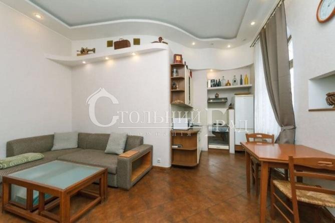 Продажа 2-х комнатной квартиры в центре возле ТРЦ Гулливер - АН Стольный Град фото 5