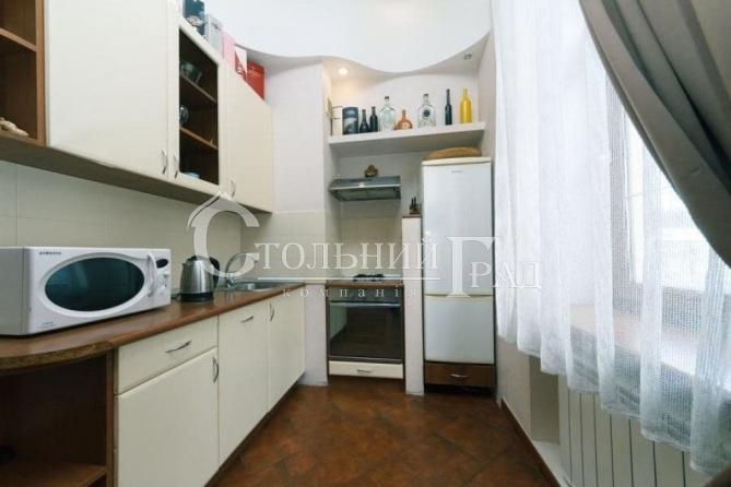 Продажа 2-х комнатной квартиры в центре возле ТРЦ Гулливер - АН Стольный Град фото 3
