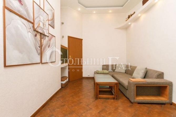 Продажа 2-х комнатной квартиры в центре возле ТРЦ Гулливер - АН Стольный Град фото 7