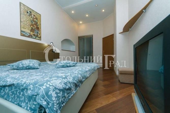 Продажа 2-х комнатной квартиры в центре возле ТРЦ Гулливер - АН Стольный Град фото 9