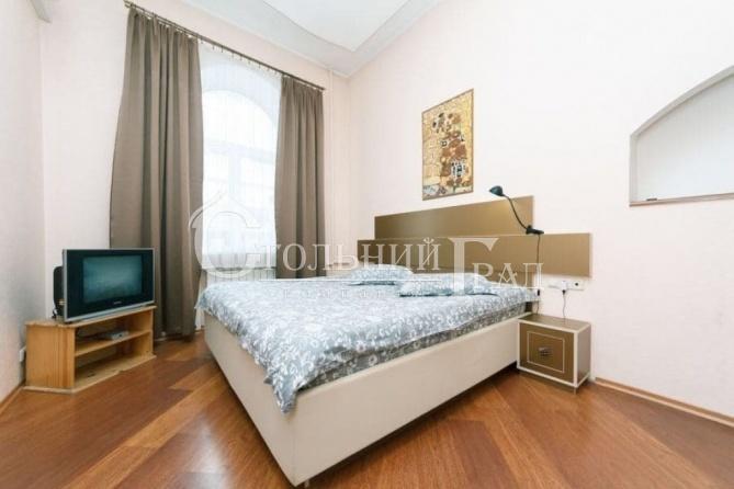 Продажа 2-х комнатной квартиры в центре возле ТРЦ Гулливер - АН Стольный Град фото 8
