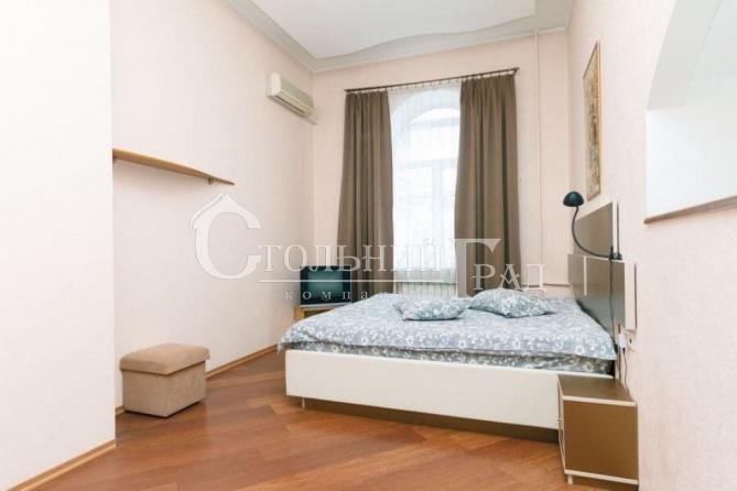 Продажа 2-х комнатной квартиры в центре возле ТРЦ Гулливер - АН Стольный Град фото 10