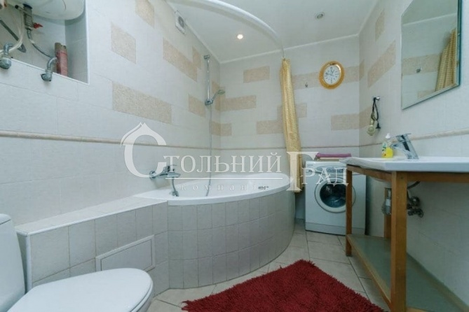 Продажа 2-х комнатной квартиры в центре возле ТРЦ Гулливер - АН Стольный Град фото 12