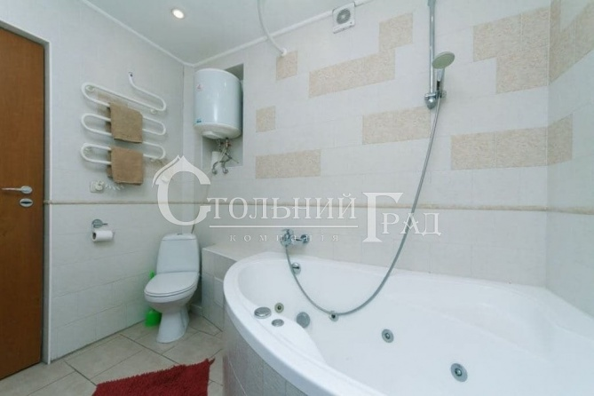 Продажа 2-х комнатной квартиры в центре возле ТРЦ Гулливер - АН Стольный Град фото 14