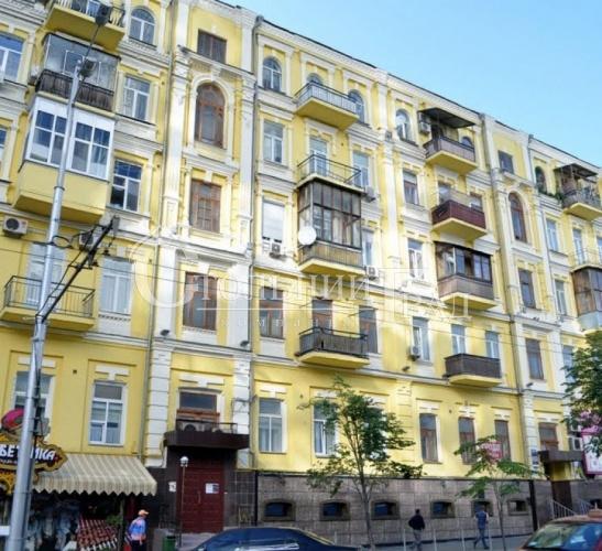 Продажа 2-х комнатной квартиры в центре возле ТРЦ Гулливер - АН Стольный Град фото 16