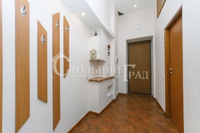 Продажа 2-х комнатной квартиры в центре возле ТРЦ Гулливер - АН Стольный Град фото 11