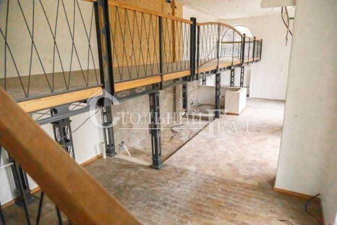 Оренда приміщення під ресторан на Пушкінській - АН Стольний Град фото 8