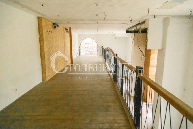 Оренда приміщення під ресторан на Пушкінській - АН Стольний Град фото 9