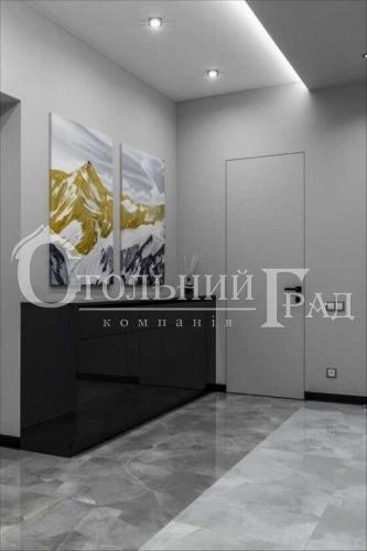 Продаж 3-к квартири з дизайнерським ремонтом в ЖК Новопечерський Двір - АН Стольний Град фото 9