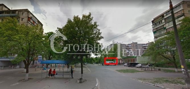 Продаж приміщення 290 кв.м на Мінському масиві - АН Стольний Град фото 5