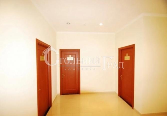 Продаж приміщення 290 кв.м на Мінському масиві - АН Стольний Град фото 2