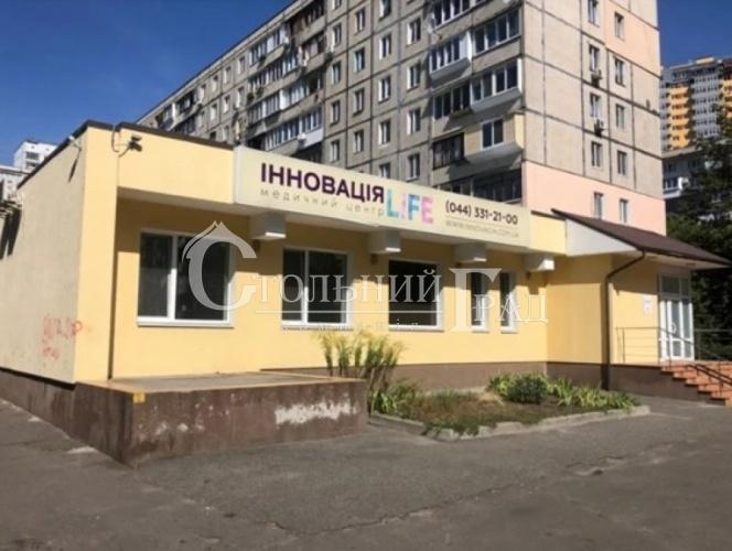 Продаж приміщення 290 кв.м на Мінському масиві - АН Стольний Град фото 3