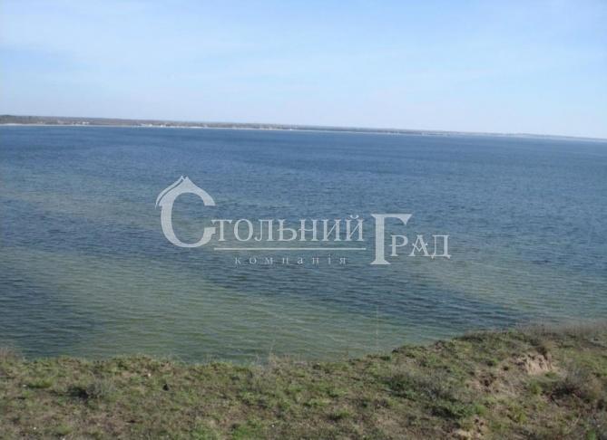 Продаж ділянки 48 соток на березі Чорного моря - АН Стольний Град фото 2
