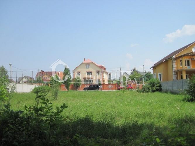 Продаж ділянка в Крюковщине в елітній забудові - АН Стольний Град фото 1