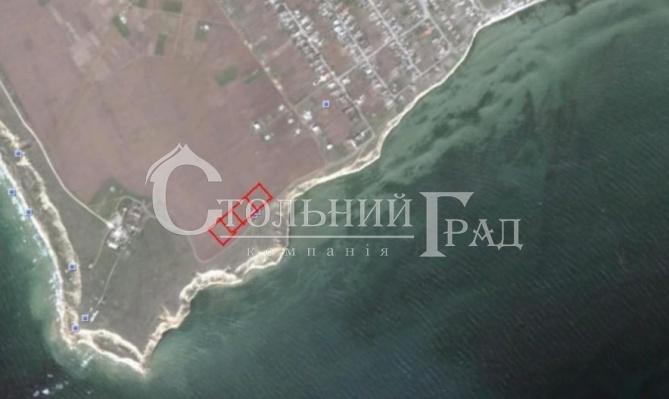Продам ділянку на березі Чорного моря Одеса! - АН Стольний Град фото 2