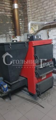 Продаж виробничо-складського комплексу в Новосілках - АН Стольний Град фото 14