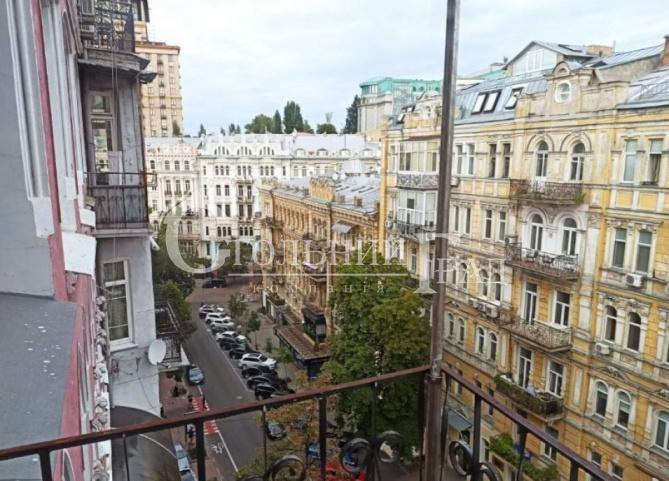 Продаж 2-к квартири 83 кв.м в центрі Києва - АН Стольний Град фото 10