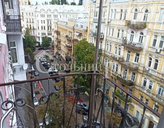 Продаж 2-к квартири 83 кв.м в центрі Києва - АН Стольний Град фото 8