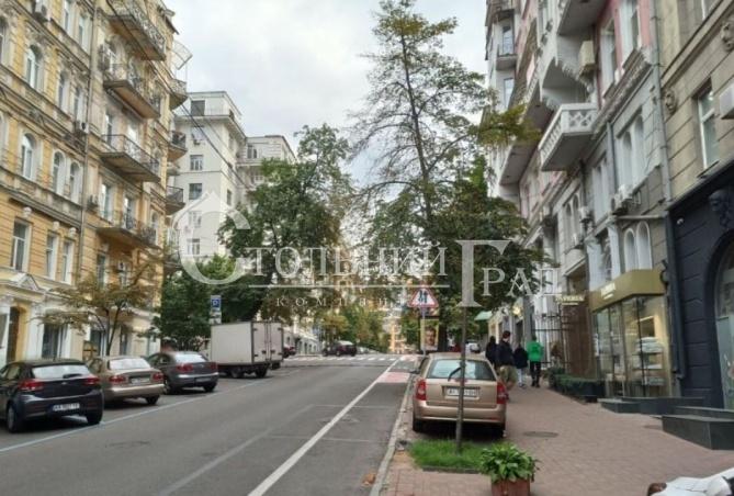 Продаж 2-к квартири 83 кв.м в центрі Києва - АН Стольний Град фото 11