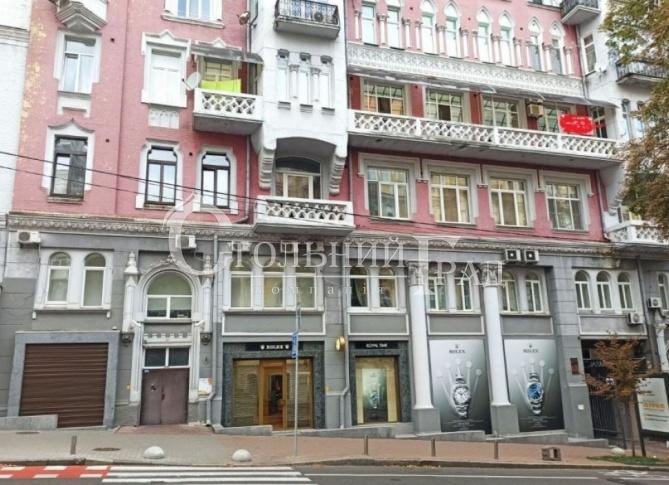 Продаж 2-к квартири 83 кв.м в центрі Києва - АН Стольний Град фото 12
