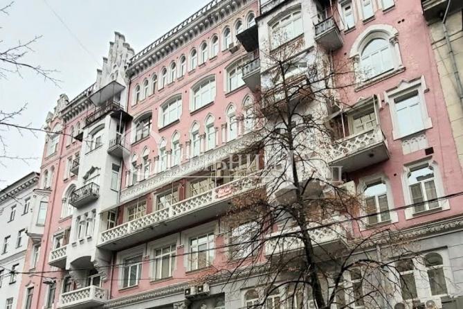 Продаж 2-к квартири 83 кв.м в центрі Києва - АН Стольний Град фото 13