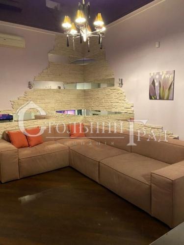 Продам 2-х кімнатну квартиру в центрі Києва - АН Стольний Град фото 3