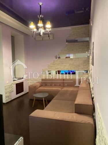 Продам 2-х кімнатну квартиру в центрі Києва - АН Стольний Град фото 5