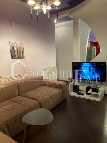 Продам 2-х кімнатну квартиру в центрі Києва - АН Стольний Град фото 6