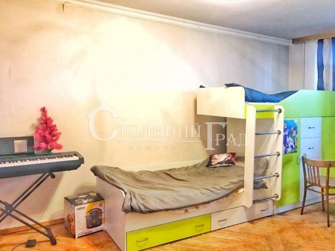 Продаж 2-к квартири на вулиці Гоголівська в тихому центрі - АН Стольний Град фото 4