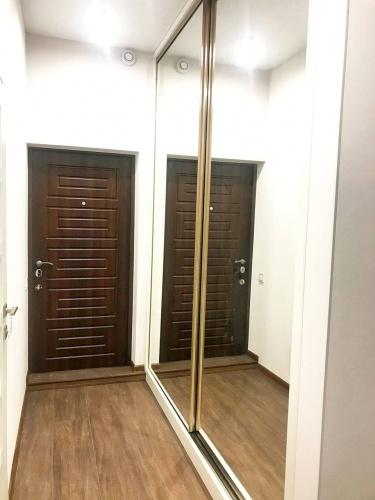 Продаж 1-к квартири з ремонтом в ЖК Перлина - АН Стольний Град фото 7
