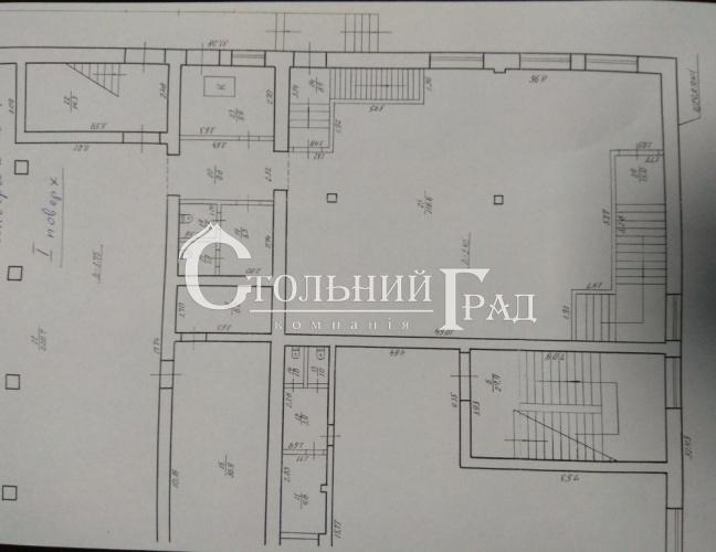 Оренда торгової площі в новому торговому центрі в м Червоноград - АН Стольний Град фото 5