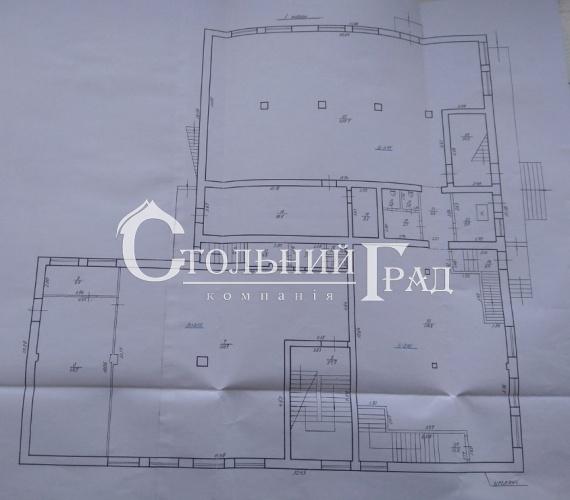 Оренда торгової площі в новому торговому центрі в м Червоноград - АН Стольний Град фото 6
