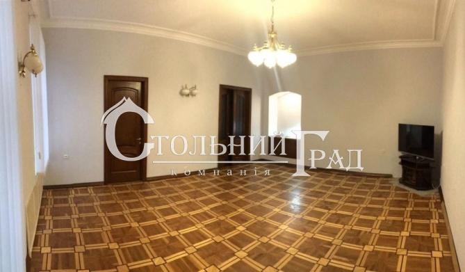 Продаж 3-х кімнатної квартири в центрі - АН Стольний Град фото 3