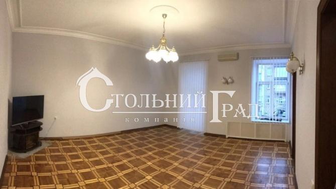 Продаж 3-х кімнатної квартири в центрі - АН Стольний Град фото 5