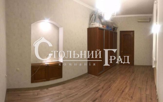 Продаж 3-х кімнатної квартири в центрі - АН Стольний Град фото 4