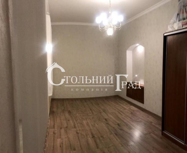 Продаж 3-х кімнатної квартири в центрі - АН Стольний Град фото 6