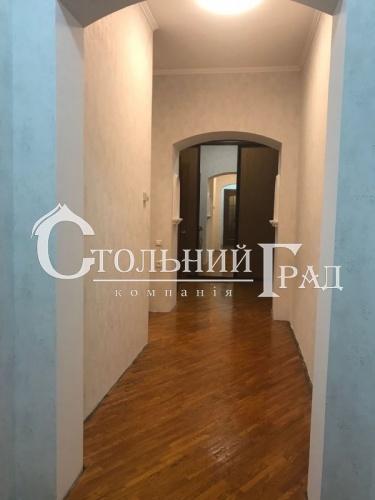 Продаж 3-х кімнатної квартири в центрі - АН Стольний Град фото 7