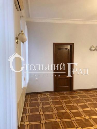 Продаж 3-х кімнатної квартири в центрі - АН Стольний Град фото 8