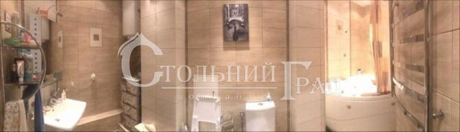 Продаж 3-к квартири 118 кв.м метро Печерська - АН Стольний Град фото 7