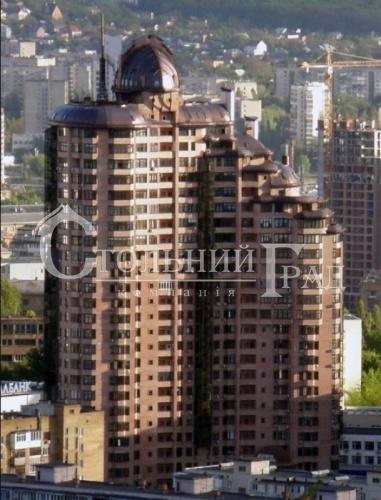Продаж 3-к квартири 118 кв.м метро Печерська - АН Стольний Град фото 12