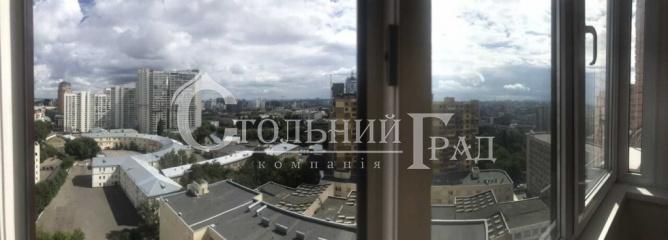Продаж 3-к квартири 118 кв.м метро Печерська - АН Стольний Град фото 11