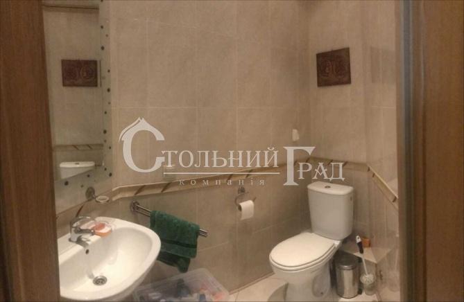 Продаж 3-к квартири 118 кв.м метро Печерська - АН Стольний Град фото 9