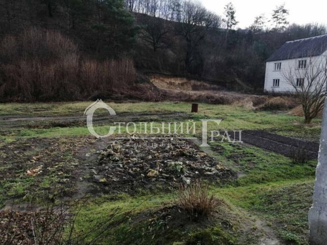 Продам будинок на ділянці 25 соток в Лісниках - АН Стольний Град фото 3