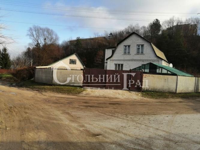 Продам будинок на ділянці 25 соток в Лісниках - АН Стольний Град фото 1