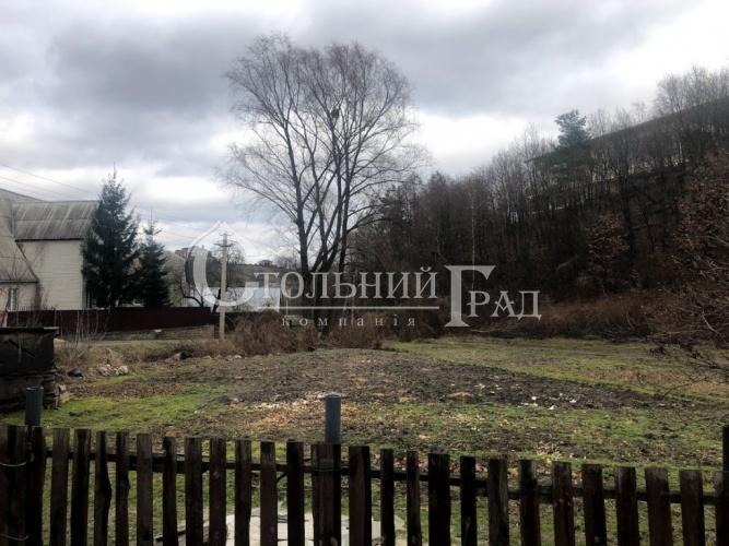 Продам будинок на ділянці 25 соток в Лісниках - АН Стольний Град фото 7