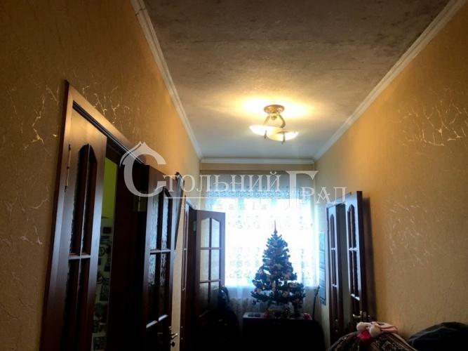 Продам будинок на ділянці 25 соток в Лісниках - АН Стольний Град фото 8