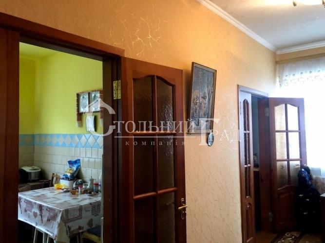 Продам будинок на ділянці 25 соток в Лісниках - АН Стольний Град фото 11