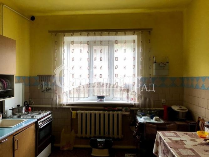 Продам будинок на ділянці 25 соток в Лісниках - АН Стольний Град фото 12