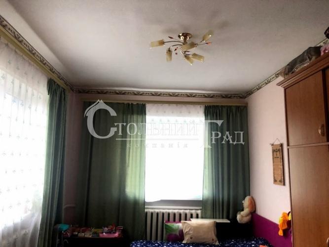 Продам будинок на ділянці 25 соток в Лісниках - АН Стольний Град фото 13