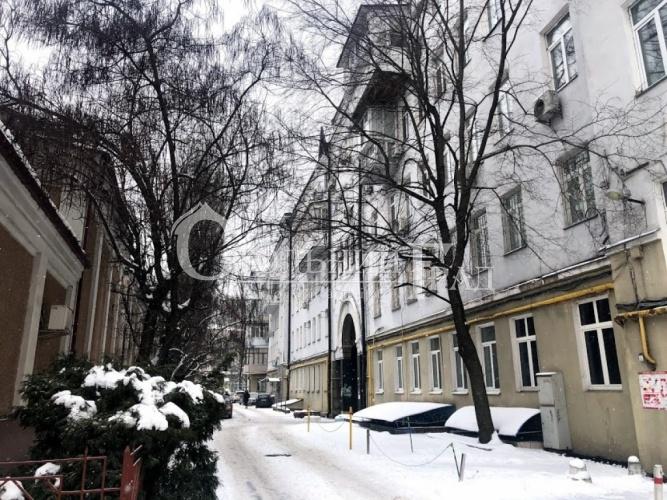 Продаж 2 кімнатної квартири на Липках! Ціну знижено - АН Стольний Град фото 17